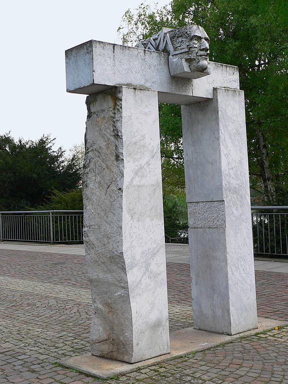 Stilling-Janus-Gate