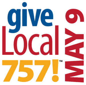 gl-757-logo
