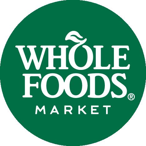 Kimberton Whole Foods Facebook